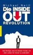 Cover-Bild zu Die Inside-Out-Revolution (eBook) von Neill, Michael