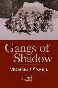 Cover-Bild zu Gangs of Shadow (eBook) von O'Neill, Michael