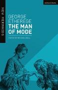 Cover-Bild zu The Man of Mode (eBook) von Etherege, George