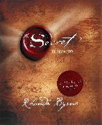 Cover-Bild zu Byrne, Rhonda: El Secreto (The Secret)