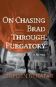Cover-Bild zu On Chasing Brad Through Purgatory