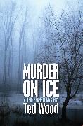Cover-Bild zu Murder on Ice