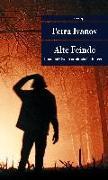 Cover-Bild zu Alte Feinde