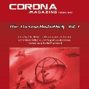 Cover-Bild zu Die Corona-Audiothek, Vol. 1 (Audio Download) von Zerm, Eric
