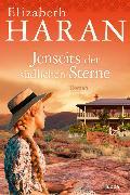 Cover-Bild zu Jenseits der südlichen Sterne von Haran, Elizabeth