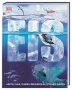 Cover-Bild zu Eis