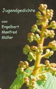 Cover-Bild zu Jugendgedichte (eBook) von Müller, Engelbert Manfred
