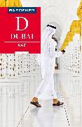 Cover-Bild zu Baedeker Reiseführer Dubai, Vereinigte Arabische Emirate (eBook) von Wöbcke, Manfred