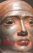 Cover-Bild zu Nilkreuzfahrt (eBook) von Müller, Engelbert Manfred