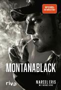 Cover-Bild zu MontanaBlack von Sand, Dennis