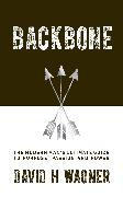 Cover-Bild zu Backbone (eBook) von Wagner, David H.
