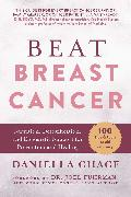 Cover-Bild zu Beat Breast Cancer von Chace, Daniella