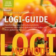 Cover-Bild zu LOGI-Guide von Worm, Nicolai