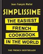 Cover-Bild zu Simplissime von Mallet, Jean-Francois