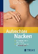 Cover-Bild zu Aufrechter Nacken (eBook) von Larsen, Christian