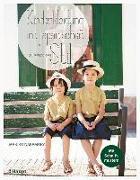 Cover-Bild zu Kinderkleidung im japanischen Stil von Nakamura, Mariko