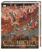 Cover-Bild zu Geschichte