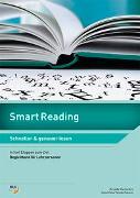 Cover-Bild zu Smart Reading / Smart Reading - Schneller & genauer lesen von Manferdini, Rinaldo