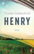 Cover-Bild zu Gottschick, Florian: Henry