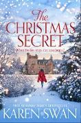 Cover-Bild zu The Christmas Secret (eBook) von Swan, Karen