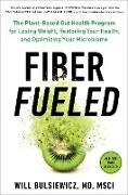 Cover-Bild zu Fiber Fueled (eBook) von Bulsiewicz, Will