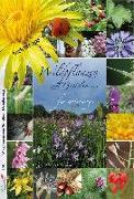 Cover-Bild zu Wildpflanzen zum Genießen von Lüder, Rita