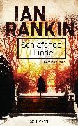 Cover-Bild zu Rankin, Ian: Schlafende Hunde - Inspector Rebus 19 (eBook)