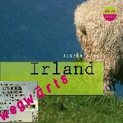 Cover-Bild zu Rankin, Ian: Irland (Audio Download)