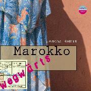 Cover-Bild zu Rankin, Ian: Marokko (Audio Download)