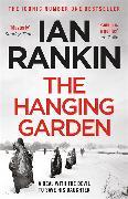 Cover-Bild zu Rankin, Ian: The Hanging Garden