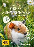 Cover-Bild zu Birmelin, Immanuel: Neugierige Meerschweinchen (eBook)