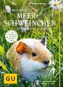 Cover-Bild zu Birmelin, Immanuel: Neugierige Meerschweinchen
