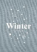 Cover-Bild zu Schaefer, Barbara: Winter (eBook)