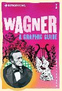 Cover-Bild zu Introducing Wagner (eBook) von White, Michael