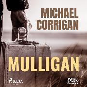 Cover-Bild zu Mulligan (Audio Download) von Corrigan, Michael