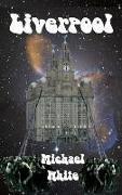 Cover-Bild zu Liverpool (eBook) von White, Michael