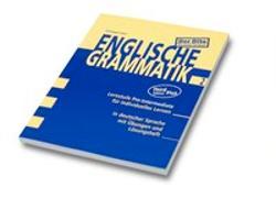 Cover-Bild zu Hohl, Christoph: Der DITO, Englische Grammatik 2 (Neue Ausgabe). Lernstufe New Intermediate