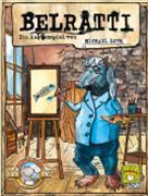 Cover-Bild zu Belratti