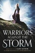 Cover-Bild zu Warriors Against the Storm (eBook) von Joyner, Jason C.