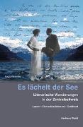 Cover-Bild zu Es lächelt der See von Piatti, Barbara