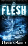 Cover-Bild zu In The Flesh (eBook) von Bauer, Ursula