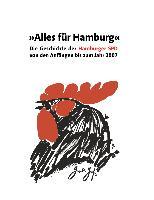 Cover-Bild zu Alles für Hamburg (eBook) von Holstein, Christoph