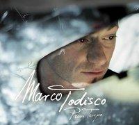 Cover-Bild zu Passatempo von Todisco, Marco (Sänger)