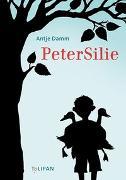 Cover-Bild zu Damm, Antje: PeterSilie