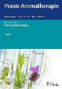 Cover-Bild zu eBook Praxis Aromatherapie