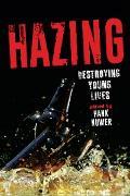 Cover-Bild zu Keenan, James F. (Beitr.): Hazing (eBook)