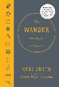 Cover-Bild zu Smith, Keri: The Wander Society (eBook)