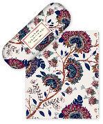 Cover-Bild zu Insel Verlag (Hrsg.): Insel-Bücherei Brillenetui