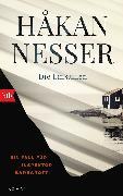 Cover-Bild zu Nesser, Håkan: Die Einsamen (eBook)