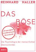 Cover-Bild zu Haller, Reinhard: Das Böse